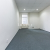 Rent of a modern office, 22,27 sqm, in an attractive location, Prague 1 - New Town