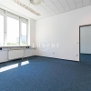 Rent of offices 517 sqm, Prague 5 - Nové Butovice