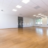 Rent of offices 239 sqm, Prague 5 - Nové Butovice